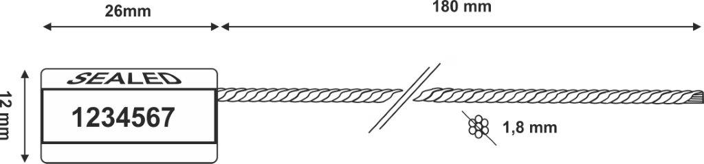 [cml_media_alt id='5942']achelou cable seal - technical drawing[/cml_media_alt]