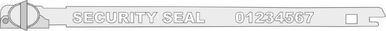 [cml_media_alt id='6079']balloonseal mm - Metal strap seal[/cml_media_alt]