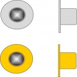 [cml_media_alt id='6224']Eyelet seals for bags and packaging.[/cml_media_alt]