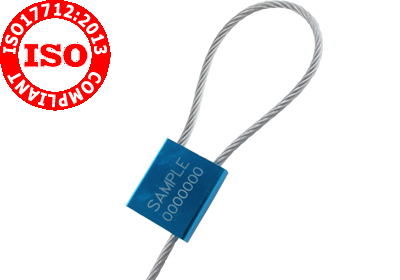 sigillo-a-cavo-3.5-mm